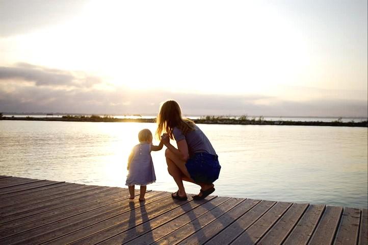 한화손해 스마트운전자보험