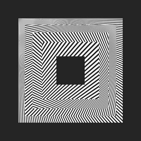 링거 영양제 실비 보상 로고