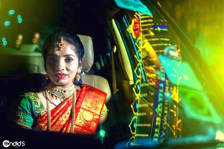 교통사고치료비-실비-보상-로고