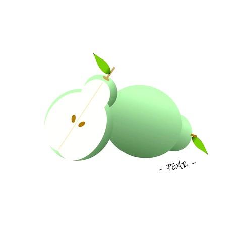 2대진단비보험 로고